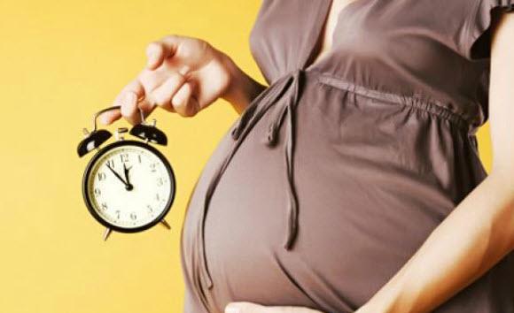 Как безопасно вылечить простуду во время беременности