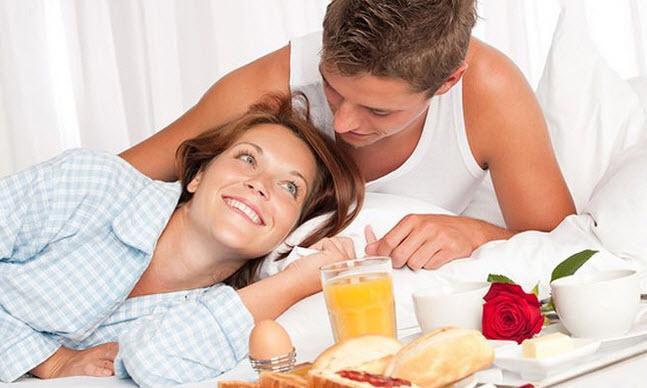 Бывают ли браки счастливыми