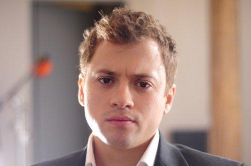Андрей Гайдулян должен поправиться