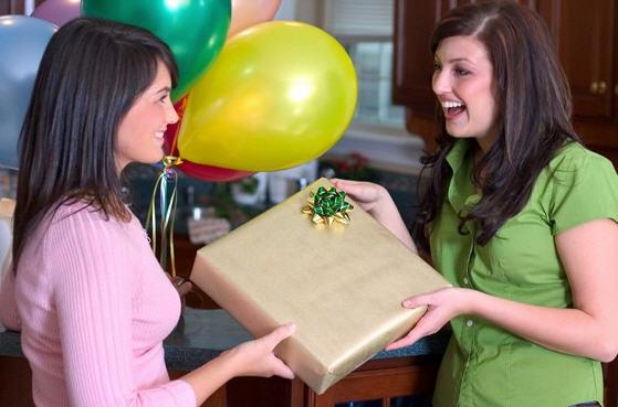 Недорогой и практичный подарок на новоселье