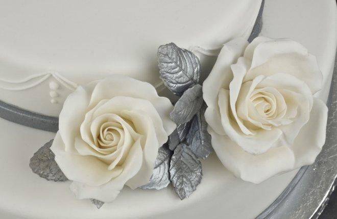 Подарок родителям на серебряную свадьбу