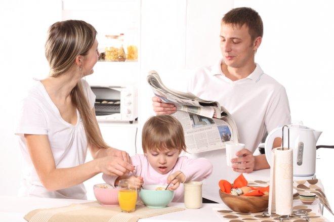 могло Муж не обеспечивает жену и ребенка одном только