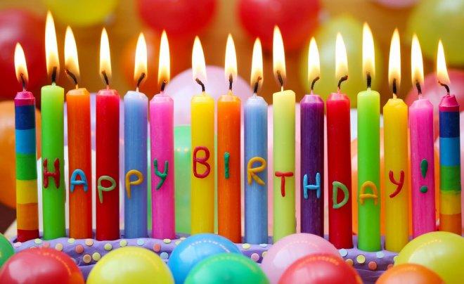 Можно ли заранее отмечать день рождения, что говорит церковь