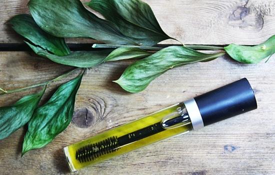 Касторовое масло для бровей: инструкция по использованию средства