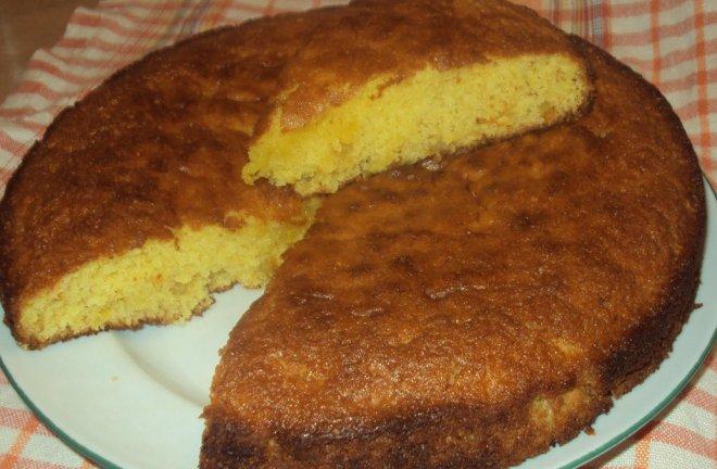 Как приготовит пирог в домашних условиях