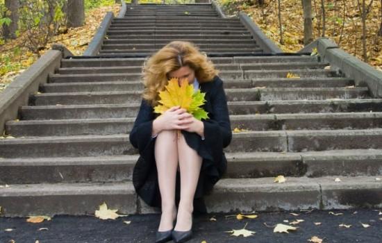 Кризис среднего возраста у женщин – что это такое