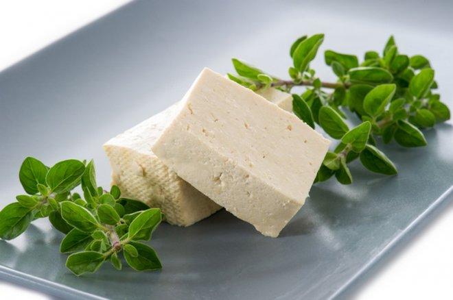 Особенности сыра тофу: польза продукта