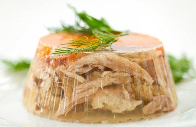 Рецепты салатов на скорую руку с фото: быстро и вкусно