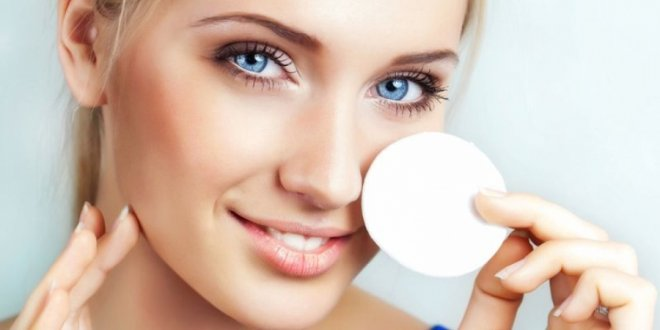 Демакияж - выбираем средство для снятия макияжа
