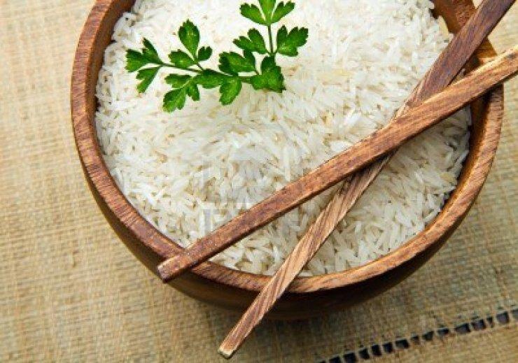 Эффективная диета при остеохондрозе