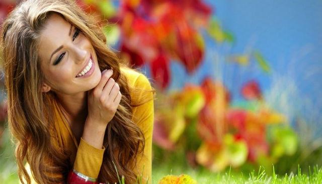 Полезные советы для вашей красоты на каждый день