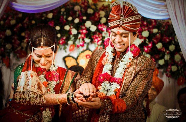 традиции первой брачной ночи