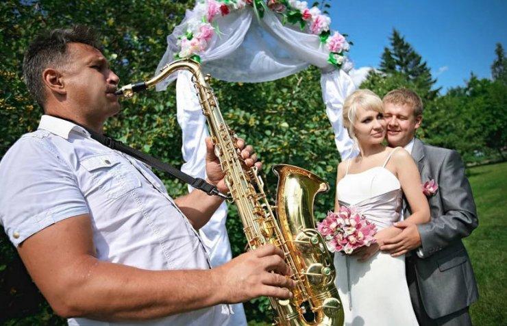 Какой подарок подарить жениху от невесты на свадьбу