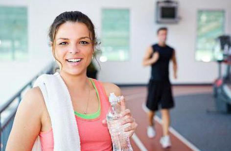 Какова польза спорта для здоровья