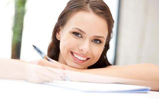 Гадание на ближайшее будущее с помощью ручки и бумаги