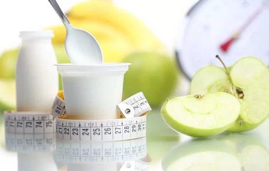 диета миримановой