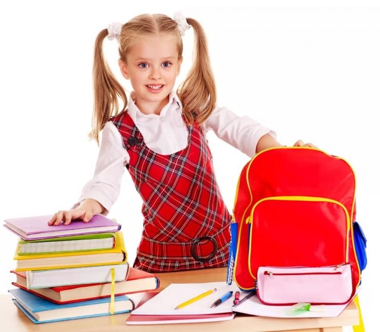 Как мотивировать ребенка, чтобы он хорошо учился