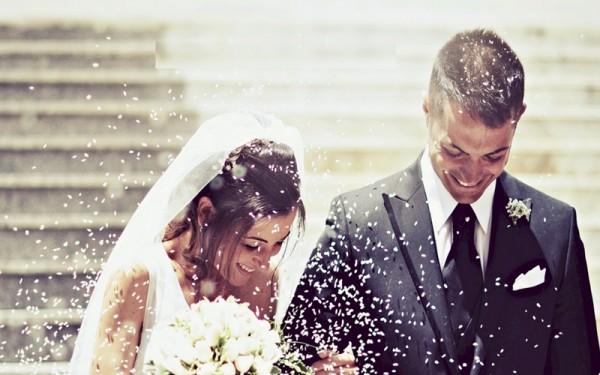 Можно ли выходить замуж в 2018 году