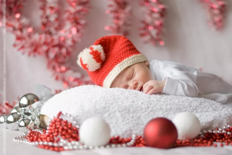 Какое имя выбрать для мальчика, рожденного в 2018 году