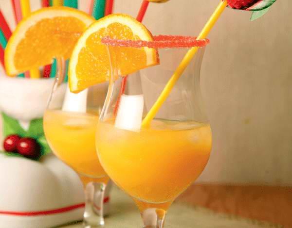 apelsinoviy