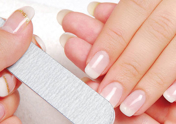 По каким дням недели лучше всего стричь ногти