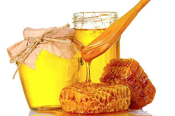 Чем полезен мед, какой бывает мед