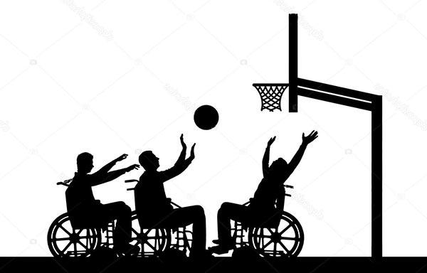 Спорт в жизни людей с ограниченными возможностями