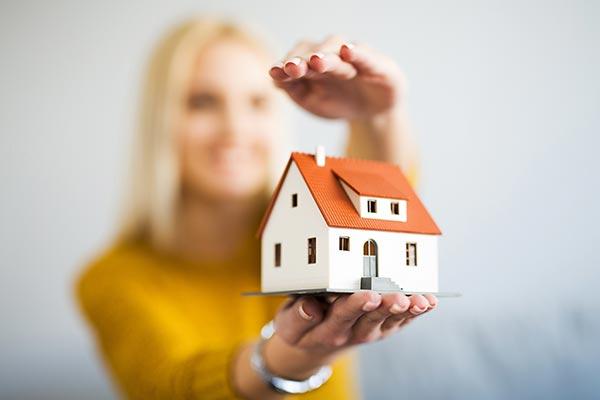 Благоприятные дни для покупки недвижимости в 2018 году