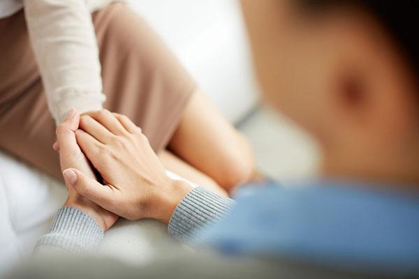 10 фактов о сострадании