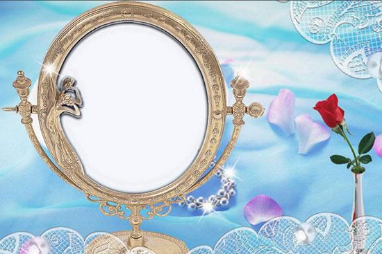 Можно ли дарить зеркало на день рождения