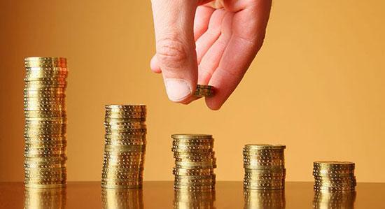 К чему дарят монеты