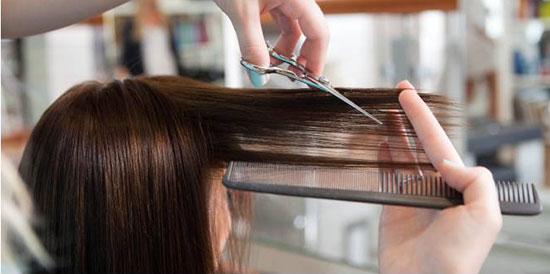 Стрижка волос в октябре 2018 по знакам зодиака
