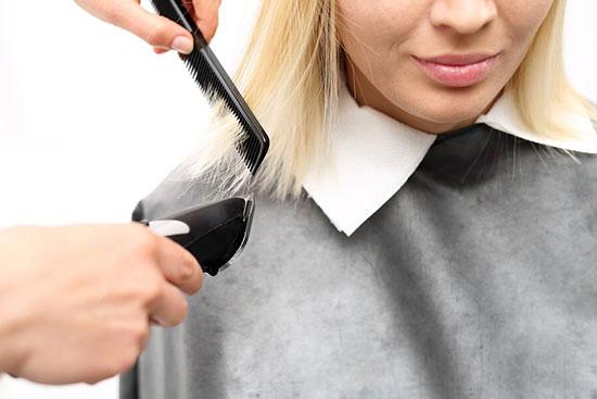 Декабрьский календарь стрижек волос 2019