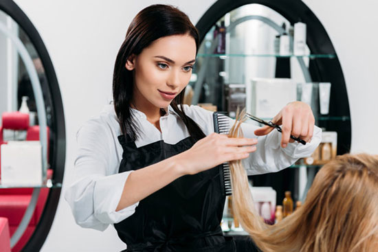 благоприятные дни подстрижки волос в декабре 2019