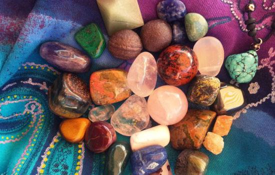Камень-оберег: какой подойдет тебе