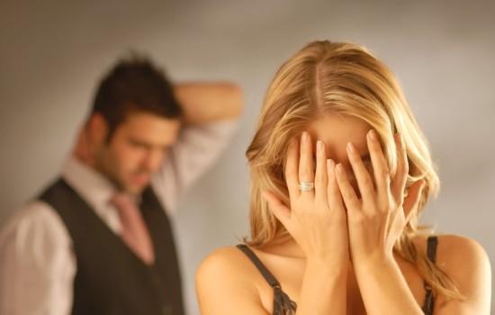 Есть ли будущее с женатым