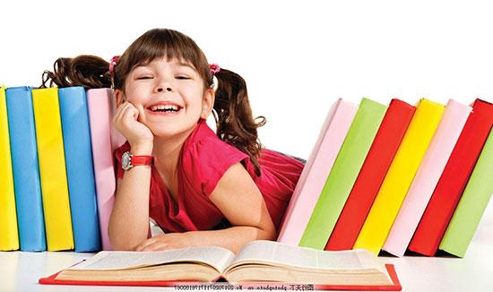 Чему научится ребенок после курса ЛИБЕРИКА