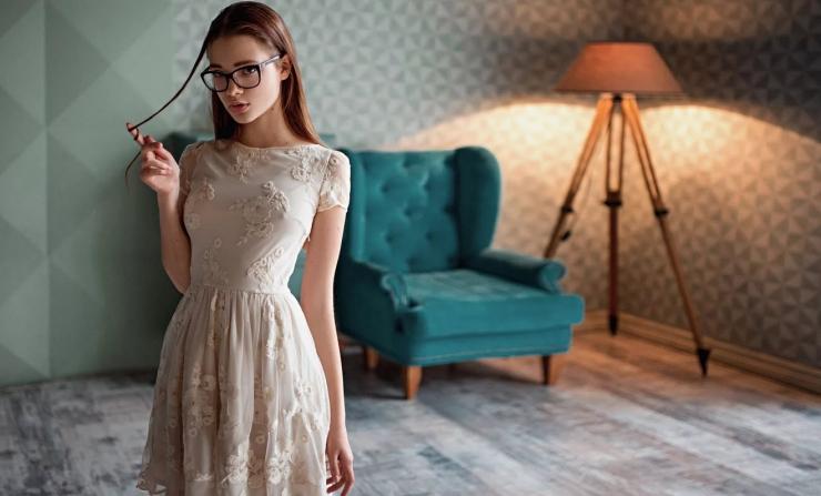 Белорусская женская одежда: элегантность кроя и разнообразие стиля