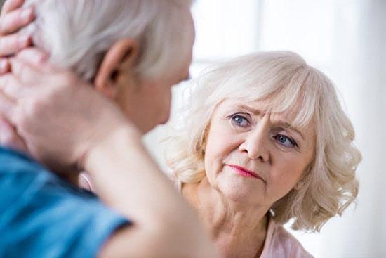 Остеохондроз - причины возникновения и методы лечения