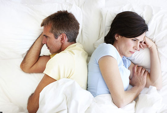 отношения в семье после свадьбы