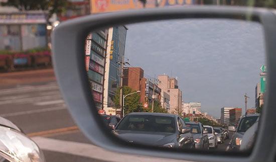 фото из авто