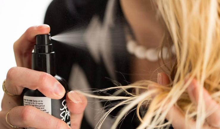 Как спасти и уберечь поврежденные волосы