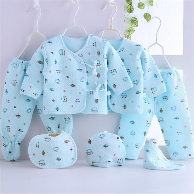 Интернет-магазин одежды для новорожденных