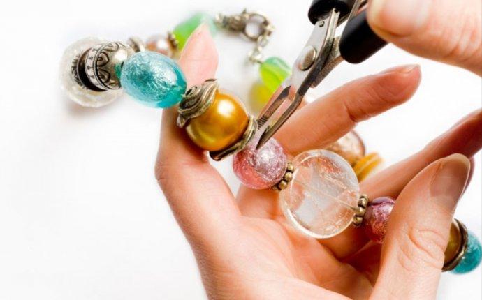 Изготовление бижутерии своими руками: как зарабатывать деньги на хобби