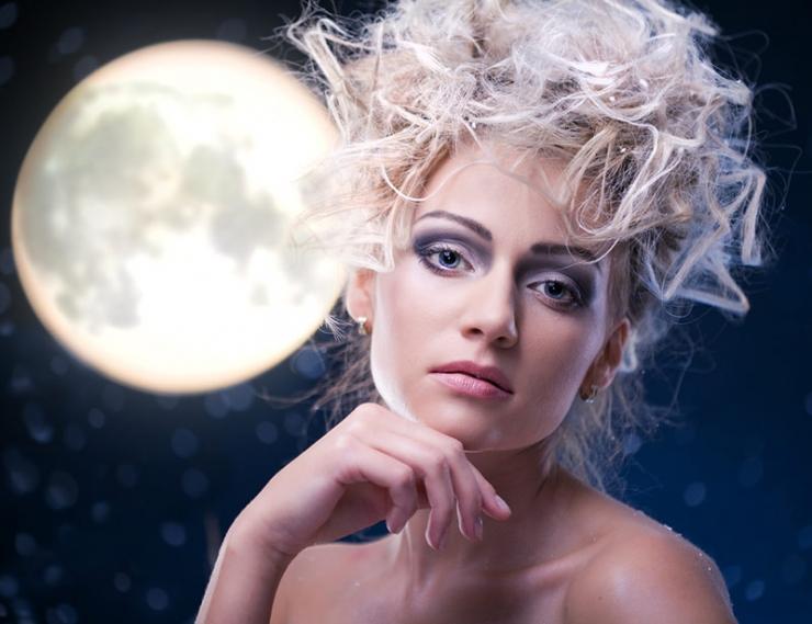 Лунный календарь стрижек на март 2020