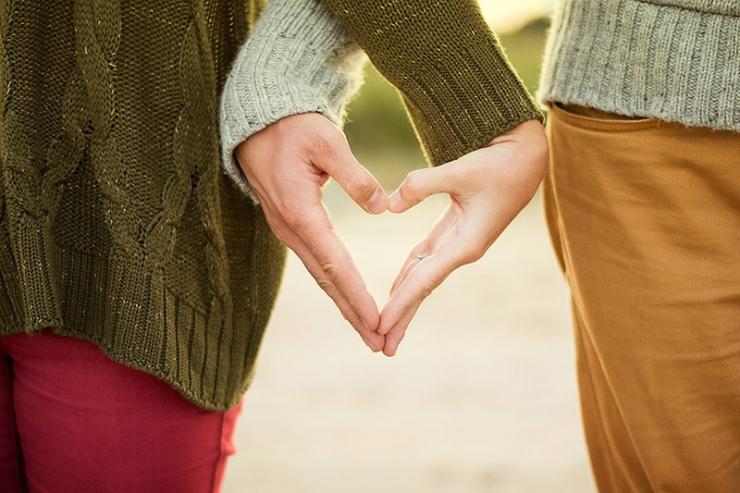 отношения в семье после брака