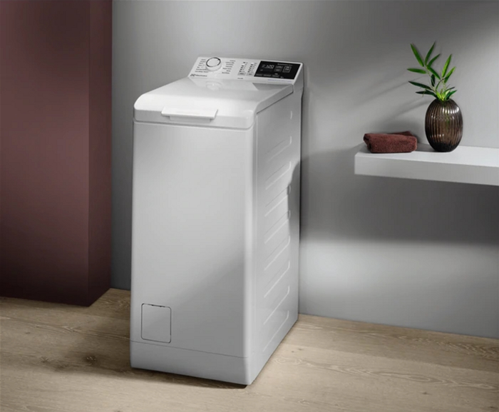 Топ 10 самых популярных автоматических стиральных машин