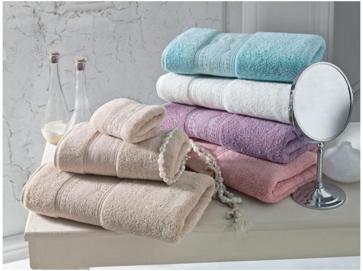 Домашний текстиль: классификация и популярные материалы