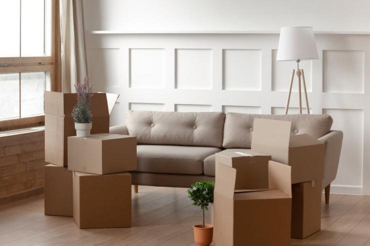Как купить квартиру на вторичном рынке жилья? Пошаговая инструкция