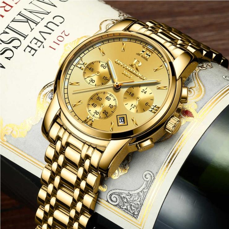 дорогие фирменные часы для мужа